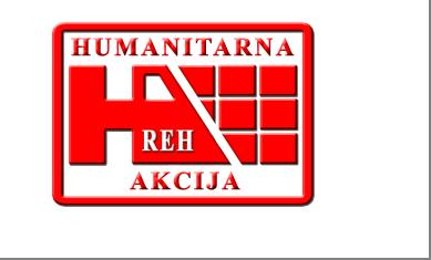 TRI PRAŠČIĆA, SELIDBA NA JADRAN / predstava u sklopu humanitarne akcije NORIN PRVI KORAK – 2018 / 17. 12. / 18:00