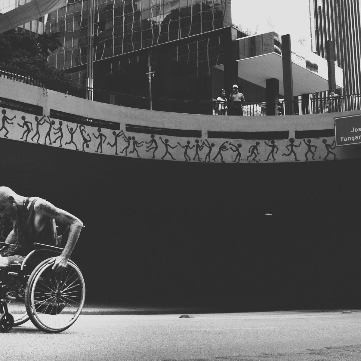 UPSET ART Festival umjetnosti i inkluzije osoba s invaliditetom