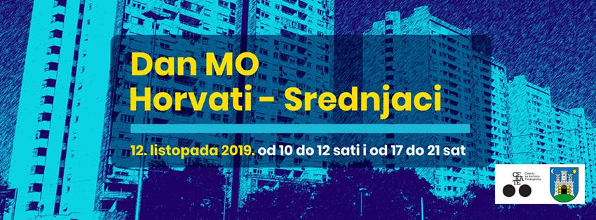 Dan VMO Horvati-Srednjaci 2019