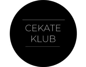 CeKaTe Klub – program za ožujak