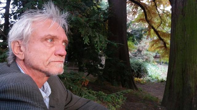 Intervju: DARKO RUNDEK: Još se sjećam uličica s prizemnicama i voćnjaka po kojima je Trešnjevka dobila ime