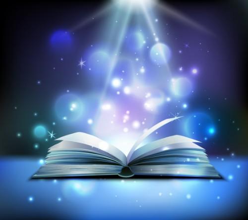 #pričekojeliječe – poslušajte priču svakog četvrtka