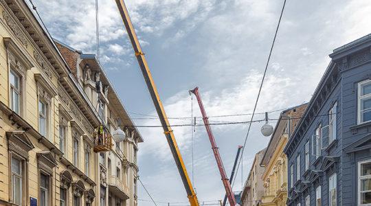 Predavanje o uličnoj fotografiji/Luka Mjeda/15.6.u 19 h
