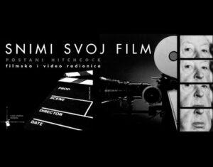 UPISI U FILMSKU RADIONICU
