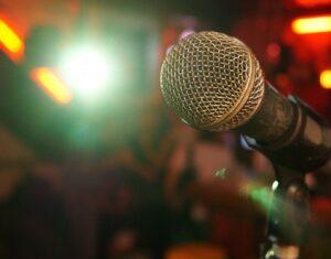 CeKaTe je nova stand-up scena u Zagrebu