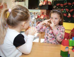 13. Festival dječje knjige – četvrti susret