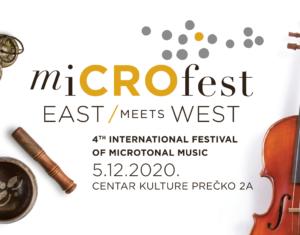 miCROfest 2020