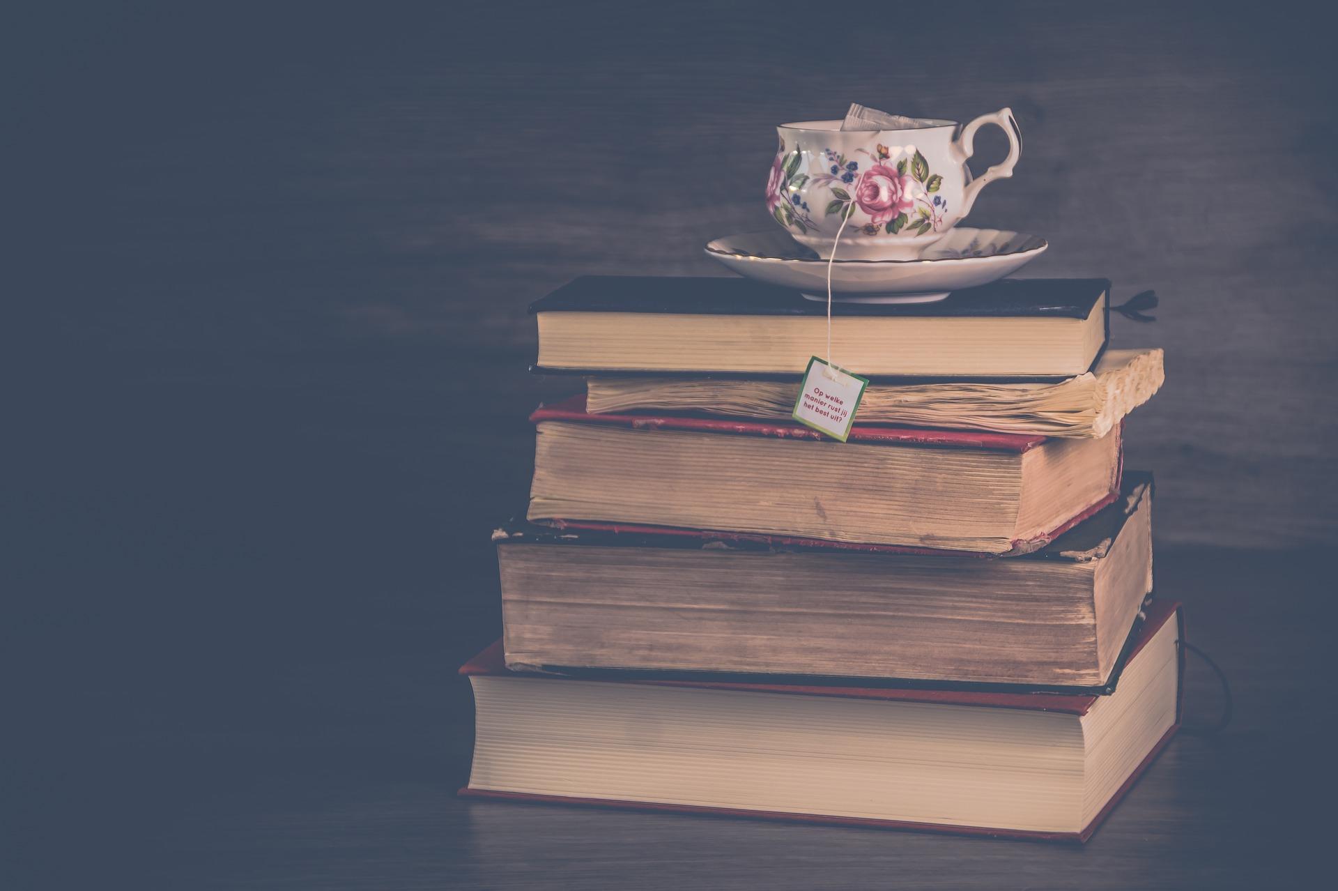 Biblioterapija online u veljači