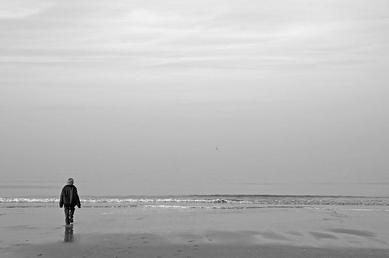 Online poetski recital Svena Adama Ewina uz Svjetski dan poezije