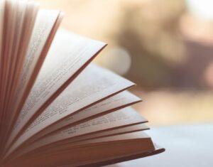 Biblioterapija online u ožujku