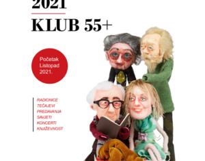 KVARTURA 2021.